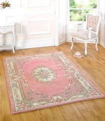 target shabby chic cottage style area rugs rooster for kitchen coffee tables rustic decorative items