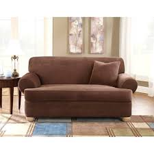3 cushion sofa slipcovers or piece t slipcover sure fit stretch pique slipcovers covers seat 3