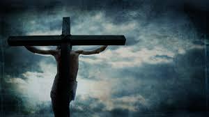 Resultado de imagem para imagens da cruz