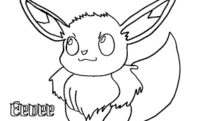 Small Picture pokemon coloring pages picture legendary pokemon coloring pages