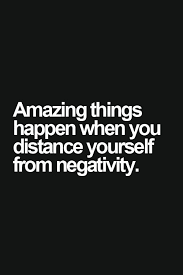 Life Quotes Amazing Things Happen You Yourself BoomSumo Quotes Custom You Are Amazing Quotes