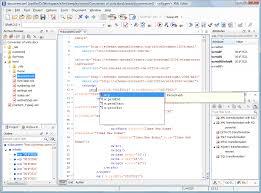 Viewing Xml File Microsoft Office Office Open Xml Ooxml