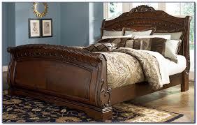 Cal King Bedroom Furniture Set Custom Design Inspiration