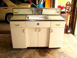 Ebay Used Kitchen Cabinets Bathroom Likable Steel Indoor Ideas Metal Kitchen Cabinets All
