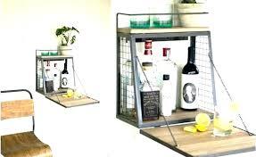 liquor wall shelf bar wall shelves liquor cabinet mount mounted exquisite decoration ideas for bar wall liquor wall shelf