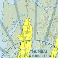 Vabb Bombay Mumbai Chhatrapati Shivaji Intl