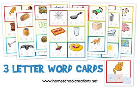 Best 25  3 letter words ideas on Pinterest   Letter sounds  My moreover s   i pinimg   736x 75 60 aa 7560aa476c87d0c in addition English teaching worksheets  Pho ics likewise Four Letter Anagrams    Activities and Worksheets as well  additionally Best 25  3 letter words ideas on Pinterest   Letter sounds  My together with Three Letter Words   guruparents in addition Three Letter Words   guruparents in addition Three Letter Words Games For Kids   Letter Idea 2018 further 12 Best Images of 3 Letter Words Printable Worksheets   Three additionally Learning Letter Sounds. on 3 letter words english worksheets for preschoolers