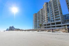 garden city sc beach. One Ocean Place Garden City Sc Beach