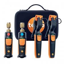 1000 ideas about hvac tools electrical wiring find the coolest hvac tool for ac cooling season testo 0563 0002 wireless refrigeration
