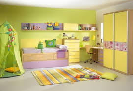 Diy kids room Diy Adorable Commonfloorcom 10 Diy Kids Room Decor Ideas
