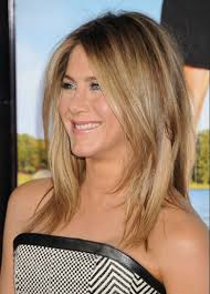 Jennifer Aniston Hair Style doufashion trends fashion and fashion week 1953 by wearticles.com