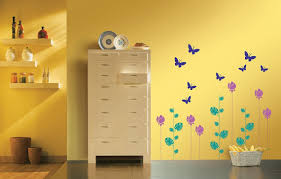 Asian Paints Wall Designs Catalogue Pdf Designer Range Of Wall Painting Stencils For Your Home