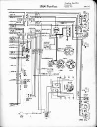 Ford v8 falcon right wiring diagram ignition 1969