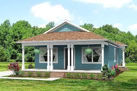 Remodel Exterior House Ideas Interior Interesting Inspiration Design