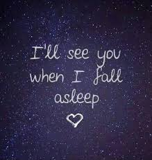 Sweet Dreams Pics And Quotes Best of Sweet Dreams Quotes Gallery WallpapersIn24knet