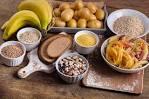 gezond eten zonder suiker
