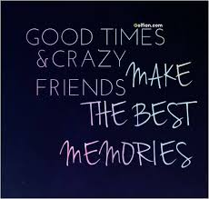 Beautiful Quote On Friendship Best Of 24 Most Beautiful Friendship Memory Quotes Nice Sayings About