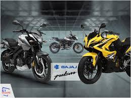The price of the bajaj motorcycle in nepal starts from rs. Bajaj Pulsar Bike Price In Nepal Model And Specs 2020 Update