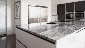 india viscont white granite countertops polished kitchen worktops granite granite colors for kitche history countertop