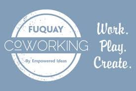 creating office work play. Fuquay Coworking: Work. Play. CreateIn Fuquay-Varina, Creating Office Work Play T