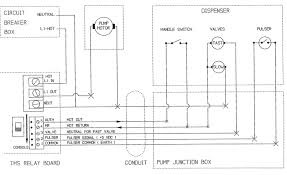 fuel controls and point of systems triangle microsystems wiring diagram for typical manual reset click to enlarge