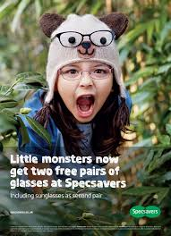 the brief specsavers coochie hart kerry harrison lpa