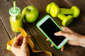 Mens Weight Loss Apps The Best Apps For Dieting And Weight Loss