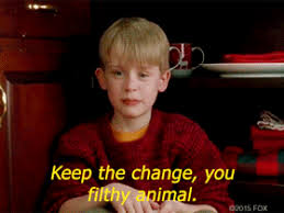 home alone 2 quotes. Contemporary Home Are These Quotes From  Intended Home Alone 2 E