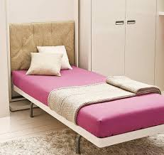the lgs is a vertically opening murphy bed system that rotates 180 degrees to reveal a twin wall bed the lgs can be installed in virtually any space to