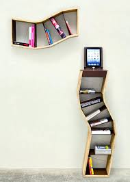 funky bookshelves medium size of furnituresmall bookshelf unusual bookshelves  funky bookshelves wall bookshelf ideas wall bookshelves
