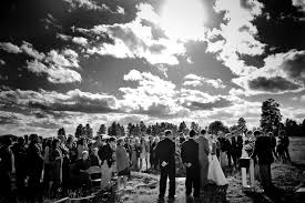 secular ceremony round up a practical wedding