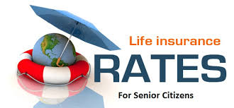 Life Insurance Quotes Aarp Unique Life Insurance AARP Review Rates [Compare Price And Save]
