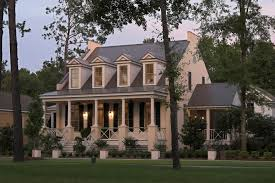 southern living small house plans. Southern Living House Plans Cottage Fresh Small Lovely Porch Fascinating I