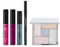 in a statement dam mikkelsen added as brand with diversity rooted at its core sleek makeup