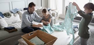 Life Insurance For Stay At Home Parents