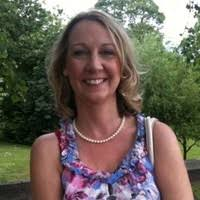 Wendy Andrews - DBFO Business Manager - Highways England | LinkedIn