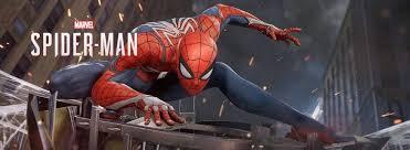 marvel s spider man game guide