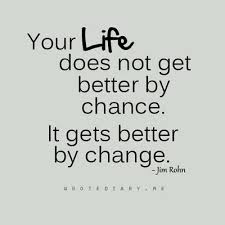 Dowload Quotes Of Changes In Life