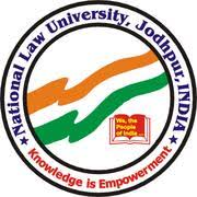 essay competition law archives lawctopus clt nlu jodhpur s national essay writing competition 2016 results