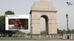 Earthquake today earthquake news earthquake in india sk education. 4 2 Magnitude Earthquake Hits Delhi Ncr Twitter Erupts With Memes