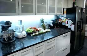 kitchen led lighting under cabinet. Kitchen Led Lighting Light Under Cabinet .