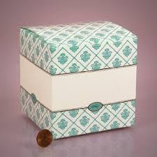 Decorative Boxes For Baked Goods Decorative Boxes For Baked Goods Decorative Design 4