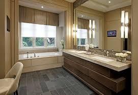 Beautiful Trendy Bathroom Decor Contemporary Cleocinus Cleocinus - Small apartment bathroom decor