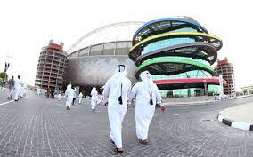 Qatar World Cup 2022: Dates, how to get ...