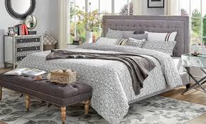bedding for platform beds. Modren For FAQs About Platform Beds Throughout Bedding For