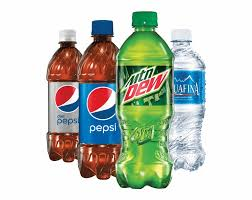 20 oz pepsi bottle png throwback mtn dew