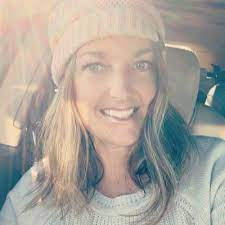 Kari Crosby (@karicrosby4)   Twitter