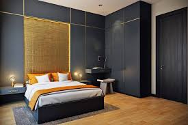 warm bedroom colors wall. full size of bedroom:colors that go with beige walls warm paint colors for living bedroom wall e