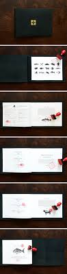 room manchester menu design mdog: yashin sushi amp bar london restaurant leather menu design stamp