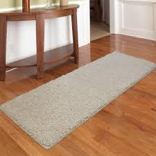 mohawk home avenue stripe indoor outdoor nylon rug multi colored com